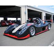 Radical SR3 Gets 300 HP Ford EcoBoost Engine &187 AutoGuide