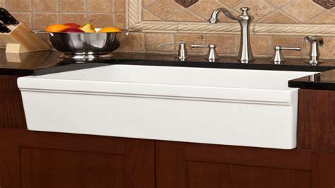 porcelain kitchen sinks farmhouse kitchen sink
