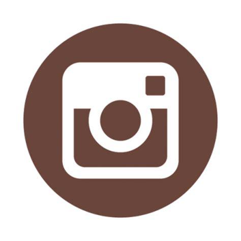 instagram icon transparent vector instagram logos vector eps ai cdr svg free