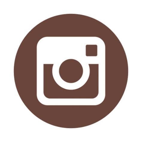 Instagram logos vector (EPS, AI, CDR, SVG) free download