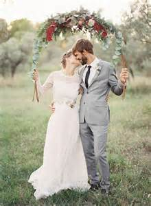 Wedding Bride Groom Dress