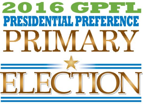 request primary ballot green party florida