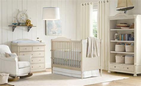 chambre bebe complete pas chere 1001 idées géniales pour la décoration chambre bébé idéale