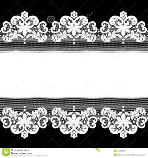 Black And White Wedding Backgrounds Pictures To Pin On. Up Close And Stylish Wedding Rings. $1200 Wedding Rings. Thick Copper Rings. Tire Tread Rings. Rock Crystal Wedding Rings. Carved Rings. $25 Engagement Rings. Brushed Tungsten Wedding Rings