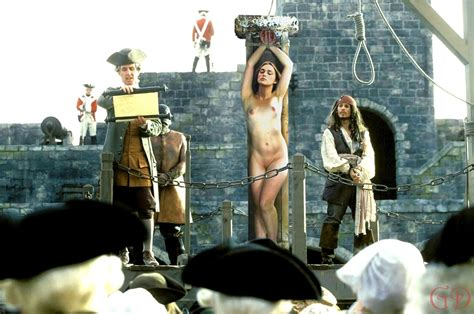 Pirates Of The Caribbean Sex Sceans Adult Videos