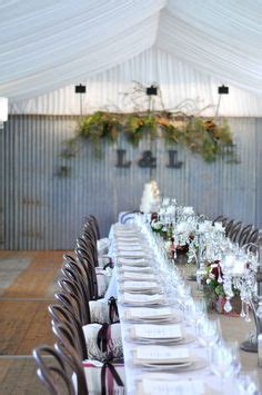 southern highlands weddings images wedding