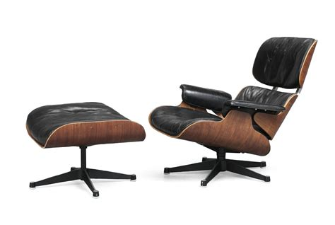 eames chair lookup beforebuying
