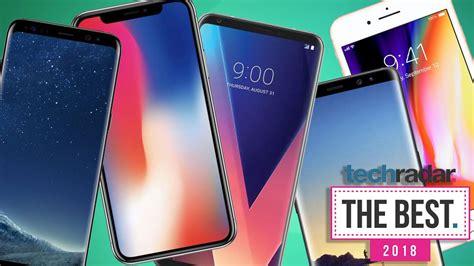 phone       top  smartphones
