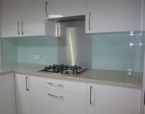 kitchen ozziesplash ptyltd