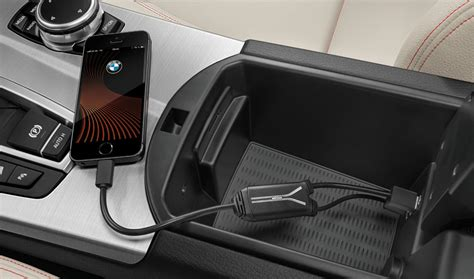 Bmw Ipod Adapter by Bmw Adapter F 252 R Apple Ipod Iphone 5 5s 6 6s