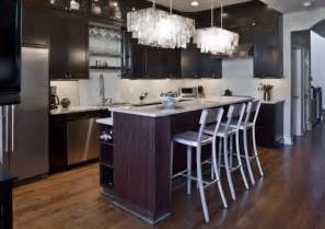 chandeliers for kitchen islands contemporary kitchen island lighting modern home exteriors