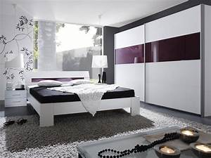 best modele de chambre a coucher design images amazing With modele de chambre design