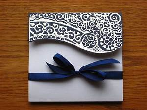 1000 images about tattered lace cards on pinterest lace With tattered lace wedding invitations