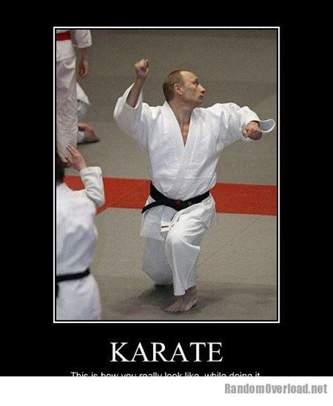 Karate Meme - lotr cake archives randomoverload