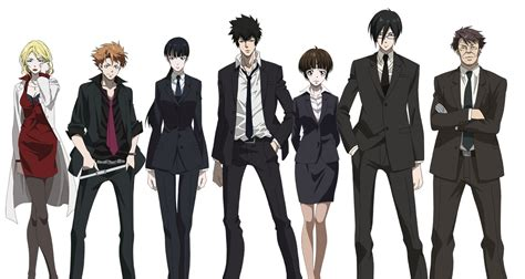 bureau central mwpsb division 1 psycho pass wiki fandom powered by wikia