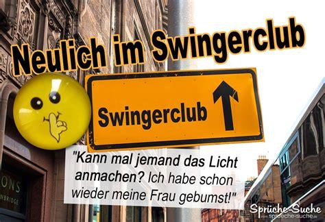 swingerclub witz sprueche suche