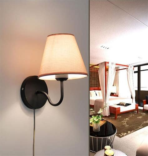 living room wall lamp ps roccommunity