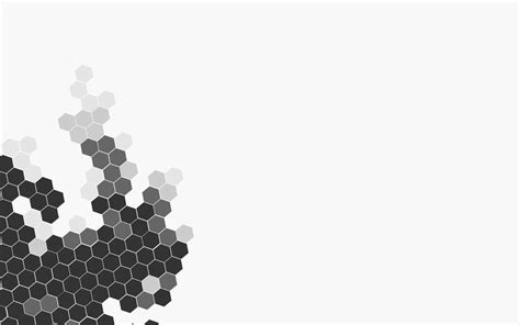 Digital Wallpaper White by 白ホワイト系 シンプル Pcデスクトップ壁紙 お洒落シンプルな 白ホワイト系 Pcデスクトップ壁紙