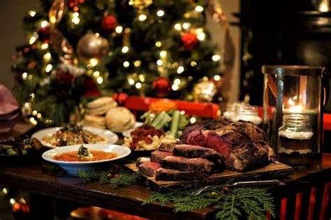 what to eat for christmas dinner 17 places in philadelphia to eat and day and new year s homes for sale