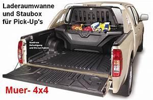 Pick Up Zubehör : muer 4x4 gel ndewagenzubeh r ~ Watch28wear.com Haus und Dekorationen