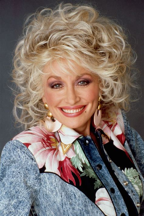dolly parton pictures dolly parton muses it women the red list