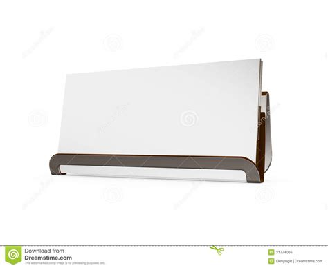 Business Card Holder Royalty Free Stock Photo Leumi Card Gold Business In Add To Google Contacts Ceo Rose Mockup Edge How Make A On Drive Graphic Design Price