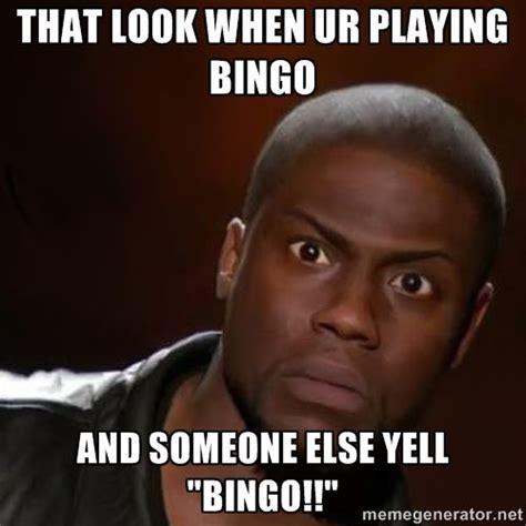 Bingo Memes - 23 best bingo ecards memes images on pinterest ecards do you and funny pics