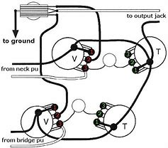 Images for les paul deluxe wiring diagram buy3coupon13 hd wallpapers les paul deluxe wiring diagram asfbconference2016 Choice Image