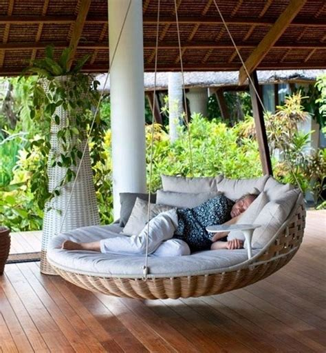 outdoor porch bed swing outdoor porch bed for your house