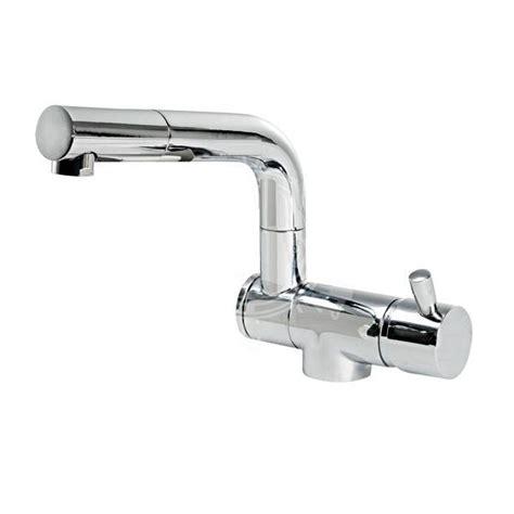 robinet de cuisine rabattable accessoire eau bateau cing car robinet rabattable