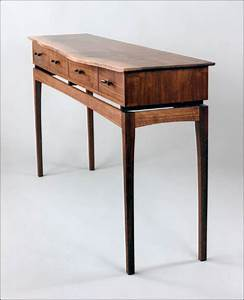 Fine Woodworking Table With Fantastic Inspiration In