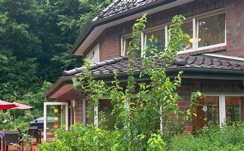 Haus Mieten Delmenhorst Ganderkesee by Seniorenzentrum Ganderkesee Delmenhorst