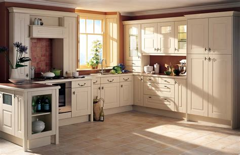 20 best country kitchen colors trends 2018 interior