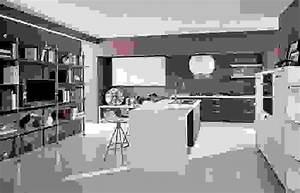 Colore Malva  Consigli E Spunti Di Arredamento Per La Casa