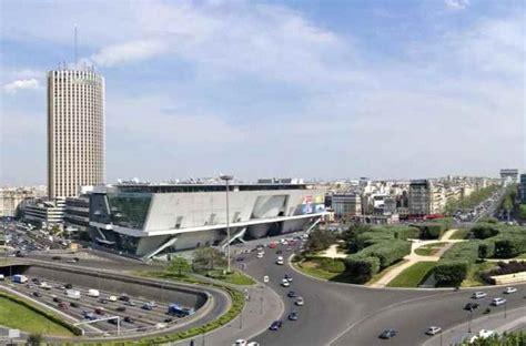 le palais des congrs de offre le wi fi haute densit 25 000 personnes