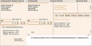 Check24 Rechnung Hochladen : teambox die webbasierende agentursoftware finanzen ~ Themetempest.com Abrechnung