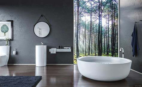 designing a bathroom ultra luxury bathroom inspiration
