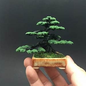 Bonsai Arten Für Anfänger : ein st ck japan f r zuhause bonsai arten und pflegeanleitung balkon garten haus garten ~ Sanjose-hotels-ca.com Haus und Dekorationen