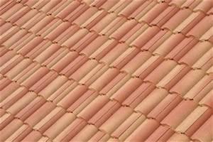 Moos Entfernen Dach : sicher entfernen so entfernen sie moos auf dachziegeln ~ Orissabook.com Haus und Dekorationen