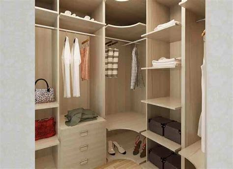 where to buy ready made kitchen cabinets australia project custom design open clothes wardrobe