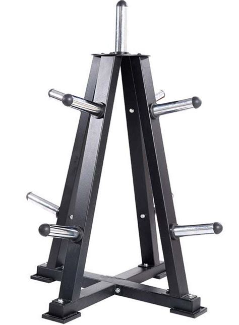 weight plate rack china weight plate storage rack for weight plates