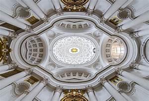San_Carlo_alle_Quattro_Fontane_284729 - WikiArquitectura