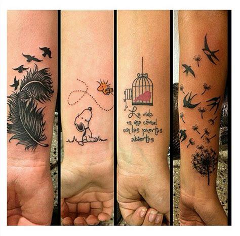 Tatuaggi Lettere Particolari by Tatuaggi Piccoli Maori Scritte Le Nuove Tendenze 2016