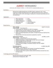 resume objective statement for entry level engineer salary office assistant resume sle the best letter sle