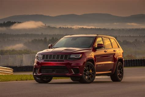 future rolls royce phantom 2018 jeep grand cherokee trackhawk future motoring