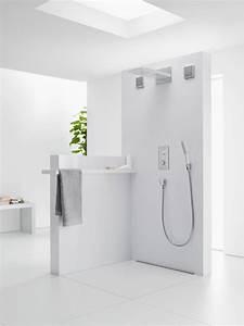 Pura Vida Hansgrohe : hansgrohe hand showers puravida 1 spray mode item no ~ Watch28wear.com Haus und Dekorationen