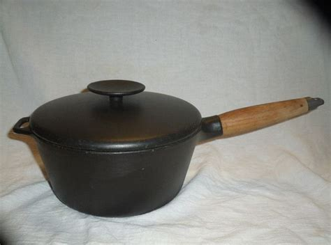 is pot in denmark de 46 beste afbeeldingen copco nacco denmark cookware op logo s thee