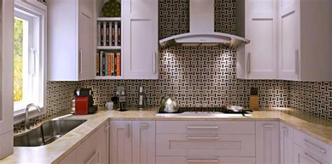How Do You Measure A Kitchen Sink by How To Choose The Right Kitchen Sink Home Design Lover