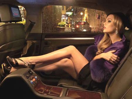 luxury woman models female people background