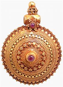 Welcome to Chennaijeweller.com